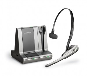 plantronics-savi-office-wo100-basis
