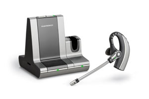 Plantronics WO200 Savi Office
